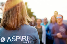 Aspire Tours, Denver, United States
