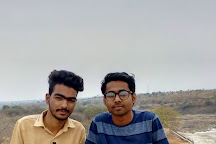 Isapur Dam, Nanded, India