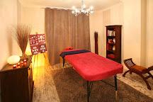 Reflex' Massage, Lyon, France