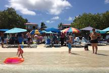 Coki Dive Center, East End, U.S. Virgin Islands