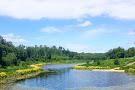 Chicakoo Lake Recreation Area