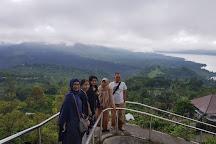 MAPS BALI TOUR, Nusa Dua, Indonesia