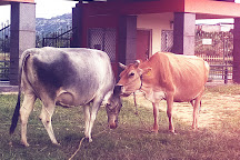 Kyathsandhra, Tumkur, India