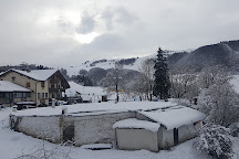Brentonicoski, Polsa, Italy