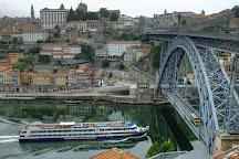 Private Tours Porto, Porto, Portugal