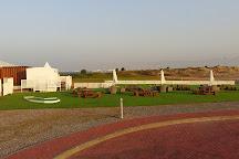 Al Mouj Golf, Muscat, Oman