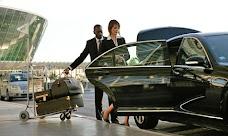 Executive Cars UK london