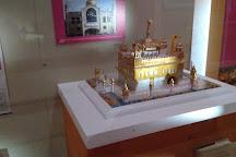 Leeds City Museum, Leeds, United Kingdom