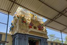 Ainavilli Sidhi Vinayaka Temple, Amalapuram, India
