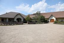 Foley Estates Vineyard & Winery, Lompoc, United States