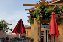 Luna Rossa Winery, Deming, United States