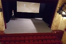 Theatre Michel, Paris, France
