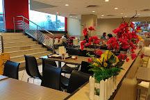 Holiday Plaza Mall, Johor Bahru, Malaysia