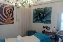 Airlie Day Spa Express, Airlie Beach, Australia