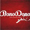 BonoDono - центр подарочных сертификатов, улица Кирова на фото Красноярска