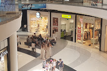 TLV Fashion Mall, Tel Aviv, Israel