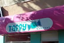 Purple Mountain Taffy Company, Estes Park, United States