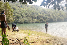 Shirota Lake, Lonavala, India