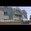 Гостевой дом Изумрудная 12, Вегетарианская улица на фото Сочи