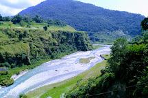 Seti River Gourge, Pokhara, Nepal