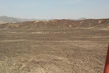 Geoglifos de Palpa, Palpa, Peru
