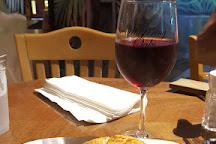 Whispering Oaks Winery, Oxford, United States
