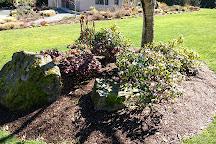 Bellevue Botanical Garden, Bellevue, United States