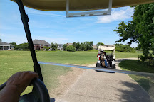 Heron Ridge Golf Club, Virginia Beach, United States