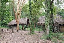 Eco Park Xanath - Papantla, Papantla, Mexico