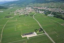 Domaine Zind-Humbrecht, Turckheim, France