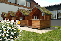 SONNENWELT Grossschonau, Grossschoenau, Austria