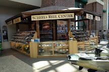 Scheels, Sparks, United States