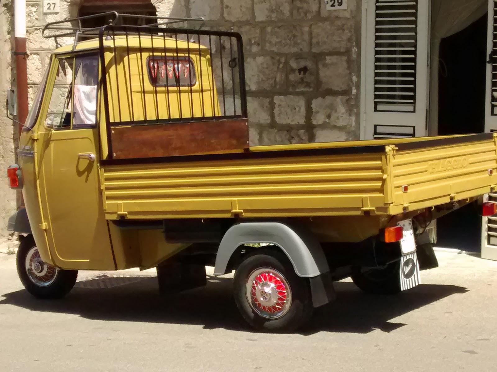 Montaperto