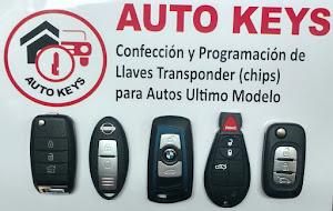 Autokeys 0