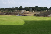 Sir Vivian Richards Stadium, Saint John Parish, Antigua and Barbuda