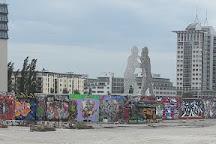 Wilde Renate, Berlin, Germany
