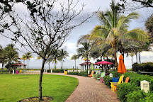 El Prado Park, Lauderdale-By-The-Sea, United States