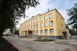 Средняя школа № 64, улица Куйбышева на фото Минска