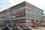 МАГАЗИН-КАРТРИДЖ, Шереметевский проспект на фото Иванова