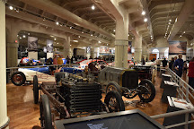 The Henry Ford, Dearborn, United States