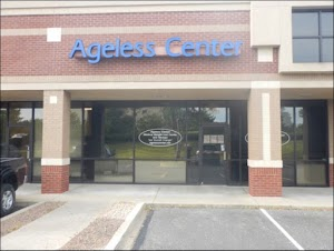Ageless Center