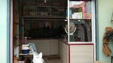 BIPIN STORE jamshedpur