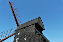 Torkilstrup Molle, Eskilstrup, Denmark