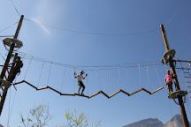 Abuelo Expediciones, Monterrey, Mexico