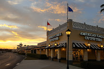 Gulfport Premium Outlets, Gulfport, United States