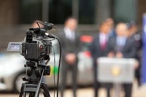 Augenblick Film - Videoproduktion København