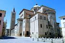 Monastero di San Giovanni Evangelista