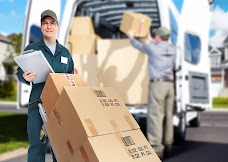Balance Relocation Packers & Movers Islamabad Pakistan