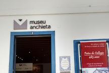 Pateo do Collegio, Sao Paulo, Brazil