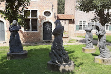 Begijnhof Diest, Diest, Belgium
